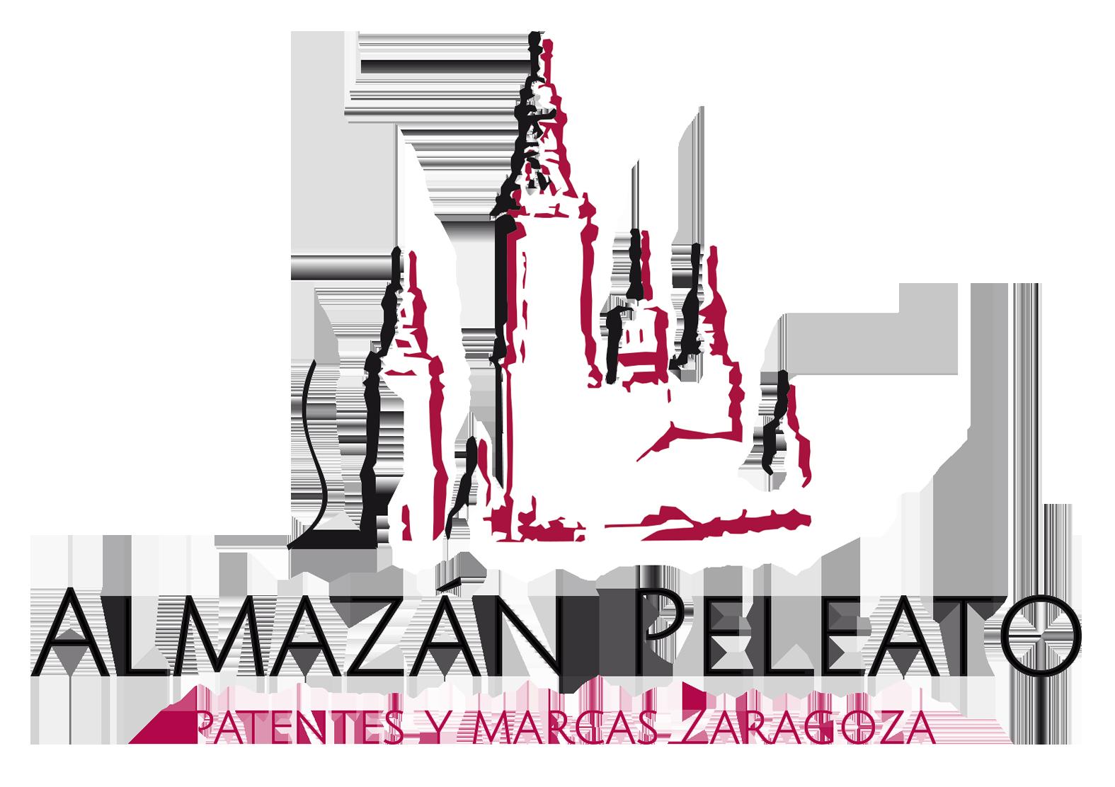 Patentes y Marcas Zaragoza