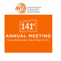 INTA Annual Meeting 2019 Boston